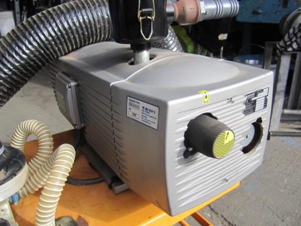 1320-hoi.-vacuum-pump-off-bag-lifter_.jpg