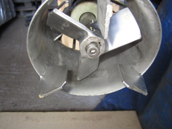 y-tron-impeller.jpg