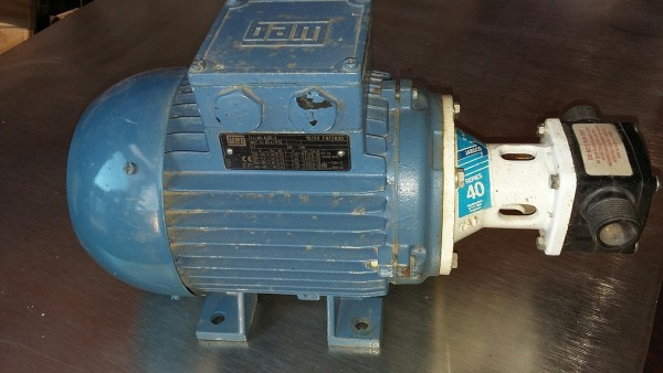 itt-jabsco-40-series-pump-unused._.jpg
