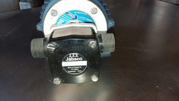 itt-jabsco-40-pump-head._.jpg