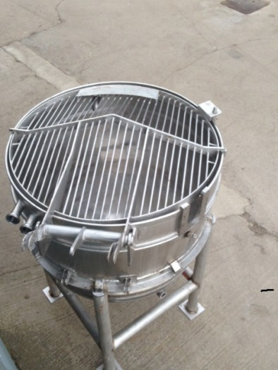 1000-lts-with-grill-lid._.jpg