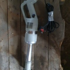 Robot-Coupe-CMP250-MIXER-BLENDER