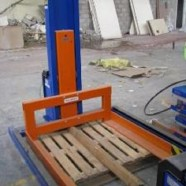 Edmo-unused-1000-kilo-low-level-pallet-lifter.