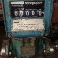 Schlumberger-Neptune-direct-flow-meter.