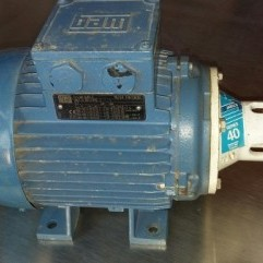 ITT-Jabsco-40series-Epoxy-Pump.
