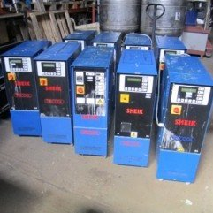 Tricool-Shiek-S5-and-S6-Hot-Oil-Heaters