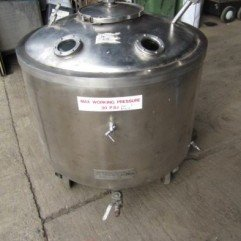 Grundy-Pressure-Vessel-With-Heating.