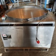Transnorn-1200dia-stainless-steel-rotary-table