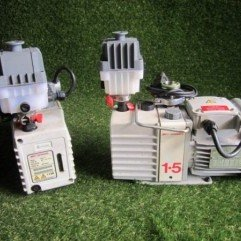 Edwards-E2M1.5-Vacuum-Pumps